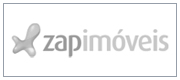 ZapImóveis