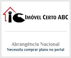 imovelC