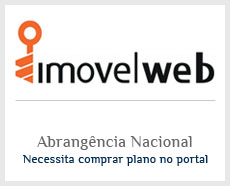 imovelW